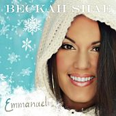 Play & Download Emmanuel by Beckah Shae | Napster