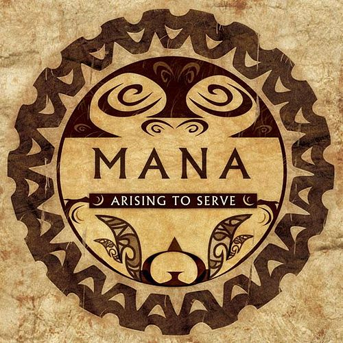 Play & Download Arising To Serve by Mana | Napster