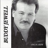 Play & Download One In A Row by Buddy Jewell | Napster