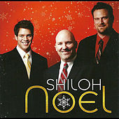 Play & Download Noel by Shiloh | Napster