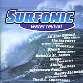 Play & Download Surfonic Water Revival by Various Artists | Napster