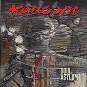 Play & Download Soul Asylum by Ransom | Napster