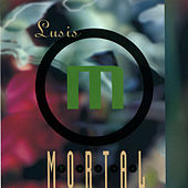 Play & Download Lusis by Mortal | Napster