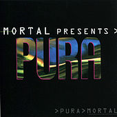 Play & Download Pura by Mortal | Napster