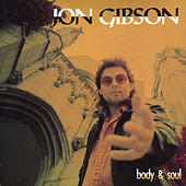 Body & Soul by Jon Gibson (1)