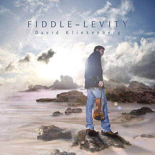 Fiddle Levity by David Klinkenberg