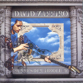 Play & Download Surrender Absolute by David Zaffiro | Napster