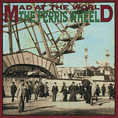 Ferris Wheel by Mad at the World