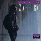 Play & Download The Other Side by David Zaffiro | Napster