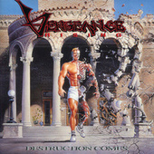 Play & Download Destruction Comes by Vengeance Rising | Napster