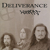 Play & Download Learn by Deliverance (Metal) | Napster