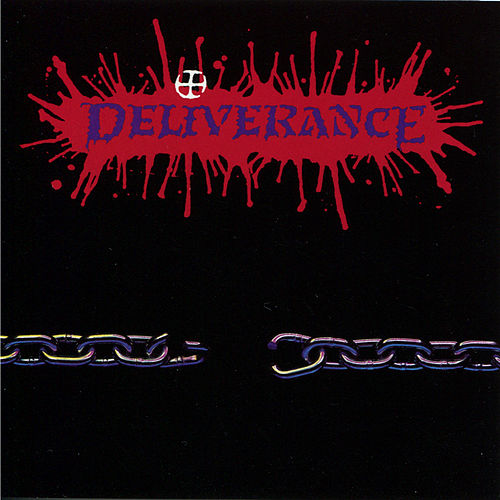 Play & Download Deliverance by Deliverance (Metal) | Napster