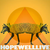 Hopewell Live Volume 1 by Various Artists