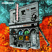 Play & Download Heaven & Hell by The Mekons | Napster