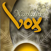 Play & Download Nadales by Vox | Napster