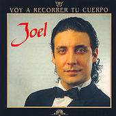Play & Download Voy a recorrer tu cuerpo by Joel | Napster