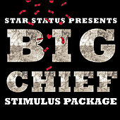 Play & Download Stimulus Package by Big Chief | Napster