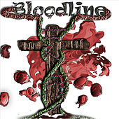 Play & Download Bloodline by Don Bono | Napster