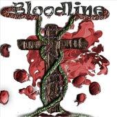 Bloodline by Don Bono