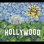 Play & Download Mrs. Hollywood by Xavier | Napster