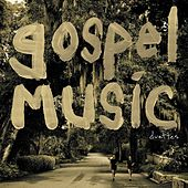 Play & Download duettes - EP by Gospel Music | Napster