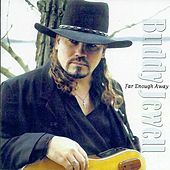 Play & Download Far Enough Away by Buddy Jewell | Napster