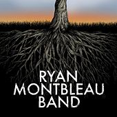 Play & Download One Fine Color by Ryan Montbleau Band | Napster