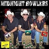 Play & Download Midnight Howlers by Midnight Howlers | Napster