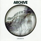 Play & Download Lights by Archive | Napster