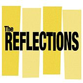 Play & Download The Reflections by Reflections | Napster