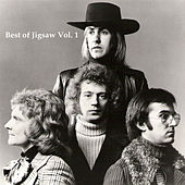Play & Download The Best of Jigsaw - Volume One by Jigsaw (70's) | Napster