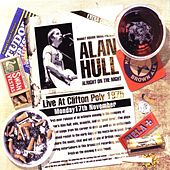 Play & Download Alright On The Night by Alan Hull | Napster