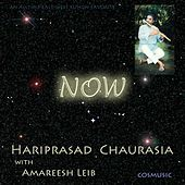 Now by Pandit Hariprasad Chaurasia