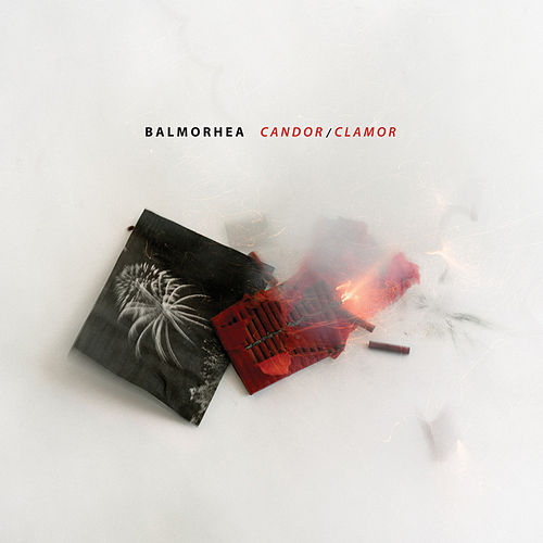 Play & Download Candor/Clamor by Balmorhea | Napster