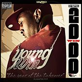 Play & Download 2000 Win: The Year Of The Takeover by Young Win | Napster