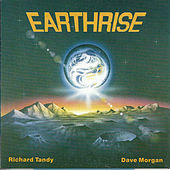 Play & Download Earthrise by Tandy | Napster