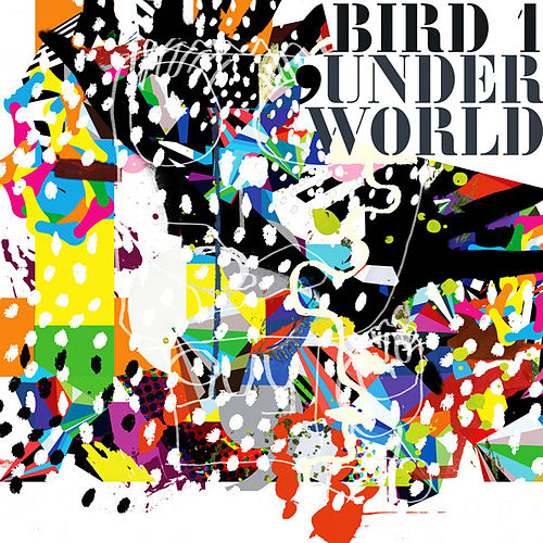 Play & Download Bird 1 by SBTRKT | Napster