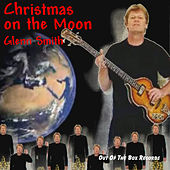 Christmas On The Moon by Glenn Smith