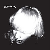 Play & Download Anika by Anika | Napster