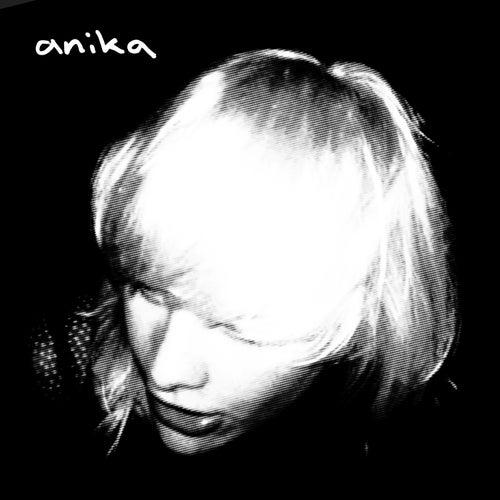 Anika by Anika
