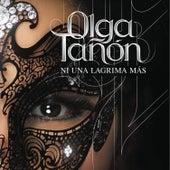 Play & Download Ni Una Lagrima Mas by Olga Tañón | Napster