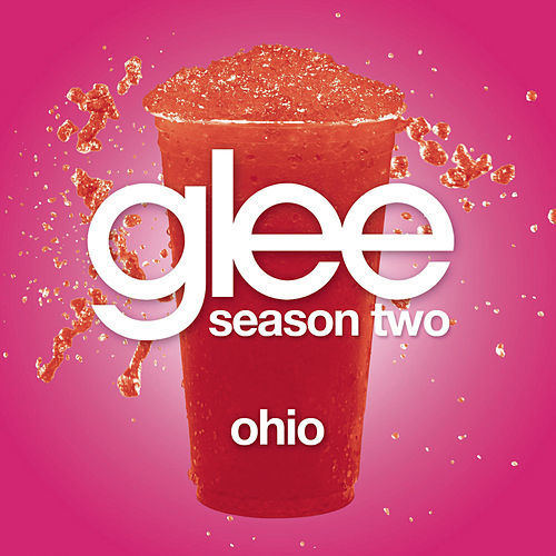 Ohio (Glee Cast Version featuring Carol Burnett) by Glee Cast