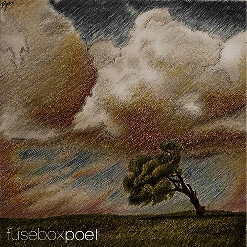 Play & Download Fusebox Poet by Fusebox Poet | Napster