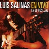 En Vivo by Luis Salinas