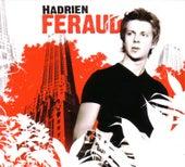 Hadrien Feraud by Hadrien Feraud