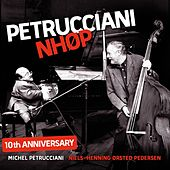 Play & Download Michel Petrucciani & Niels-Henning Orsted Pedersen by Michel Petrucciani | Napster