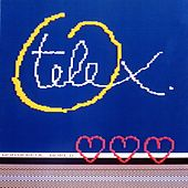 Play & Download Wonderful World by Telex | Napster