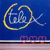 Play & Download Wonderful World by Telex | Napster