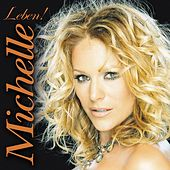 Play & Download Leben! by Michelle | Napster