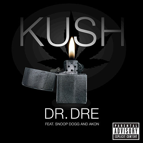 Play & Download Kush by Dr. Dre | Napster